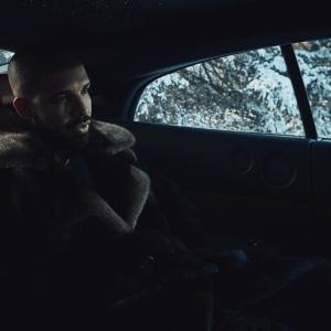 19 Lyrics From Drake's New Album 'Views' That You Can Drunkenly Text Your Ex Tonight