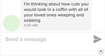 the-creepiest-creep