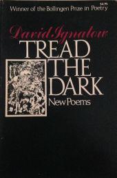 Tread the Dark