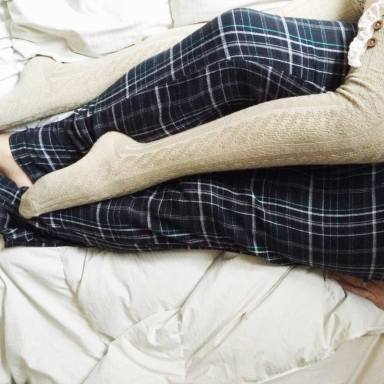 10 Truths About Living With A Significant Other