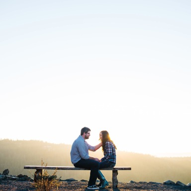 Beyond 'I Love You': 45 Ridiculously Sweet Ways To Tell Someone Just How Much They Mean To You