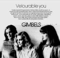Velourable You