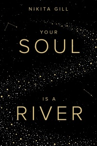 Your Soul is aRiver