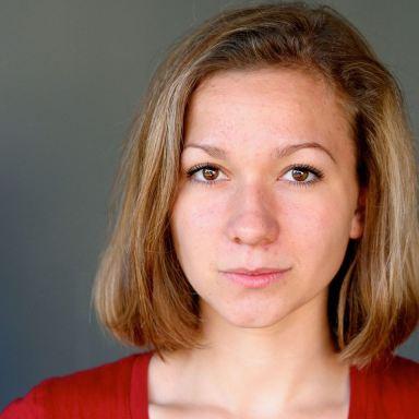 Hannah Meyer