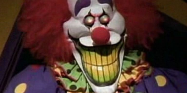13 Chilling Episodes of 'Are You Afraid Of The Dark' That Fuel Your Nightmares To This Day