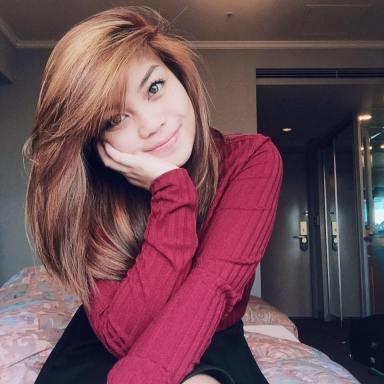 Jasmine Bardoles