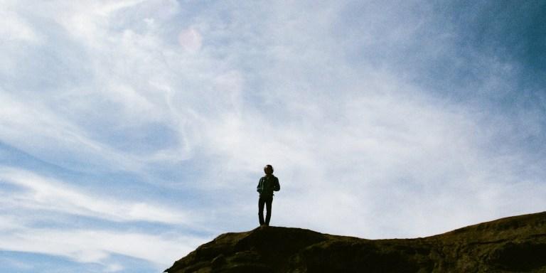 11 Ways Minimal Living Will Improve YourLife
