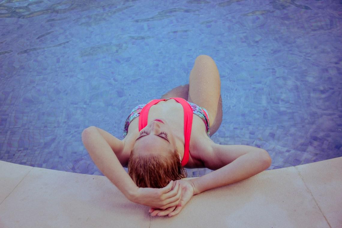 Joana Filipe