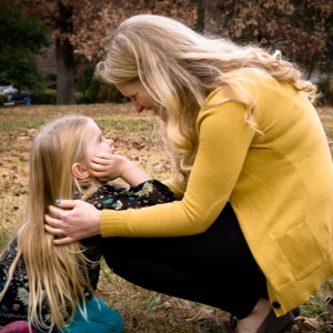 15 Reasons Being An Aunt Is The Ultimate Best