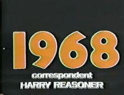 1968 reasoner