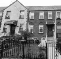 1979 houses east flatbush
