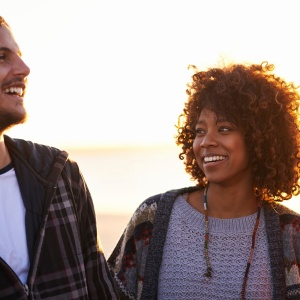 10Reasons Why You Should Always Tell Someone How You Feel About Them