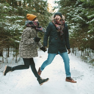 Dear Extroverts: You Must Know These 3 IMPORTANT Tips About Dating An Introvert