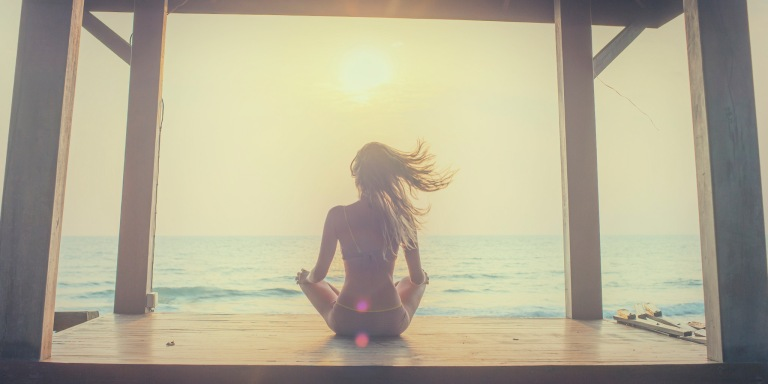 How Meditation Helped Me To Overcome My Battle WithAddiction