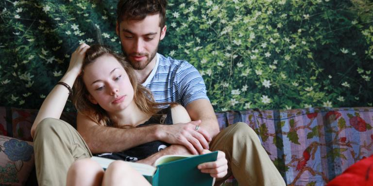 8 Signs Your Relationship Is Not Worth FightingFor