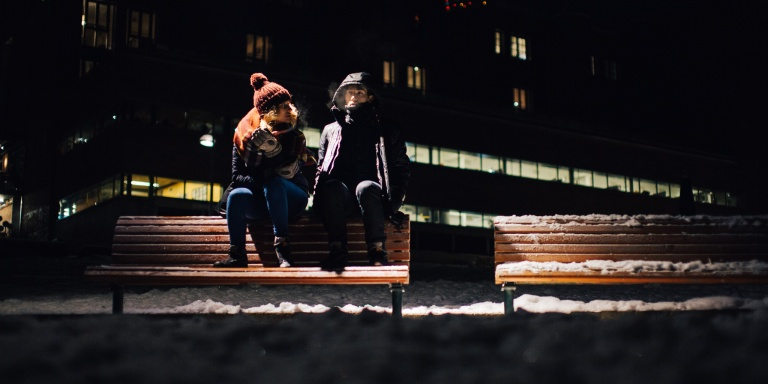 What To Look For When You're Ready To FindLove