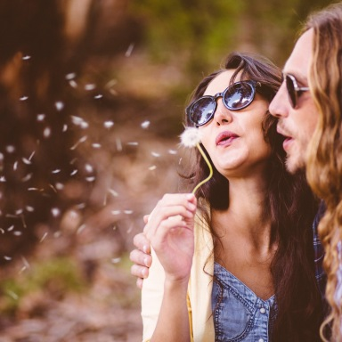 10 Reasons Why Your Life Gets Better The DayYou Stop Caring About What People Think
