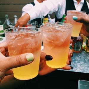 This Is Our Obsession With Alcohol, And How I Almost Lost A Friend Because Of It