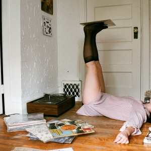 Everyone's Obsessed With 'Adulting' And I'm Tired Of Pretending I Give A Fuck
