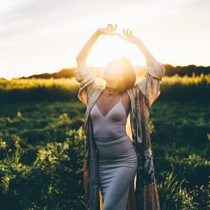 How I Fell Back In Love With MYSELF After Getting Dumped