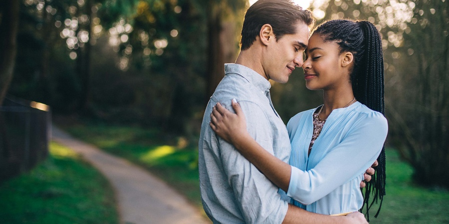 5 Complicated Things I Know About Being In An Interracial Relationship