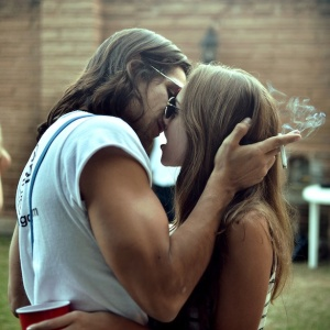 3 Things Each Zodiac Sign Refuses To Deal With In Modern Relationships