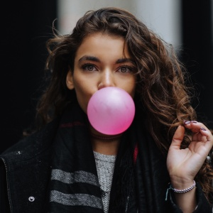 Why Everyone Is Jealous Of You, According To Your 'Love Language'