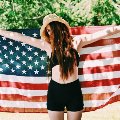 8 Things About The United States That Seriously Confuse People From Everywhere Else