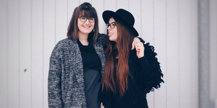 Nurture The Friendships ThatMatter