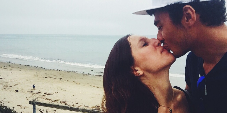 9 Things to Stop Doing ASAP If You Want A HappyRelationship