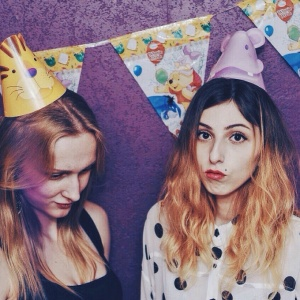 6 Tips All Underage Kids Should Know On How To Survive Your 21st Birthday
