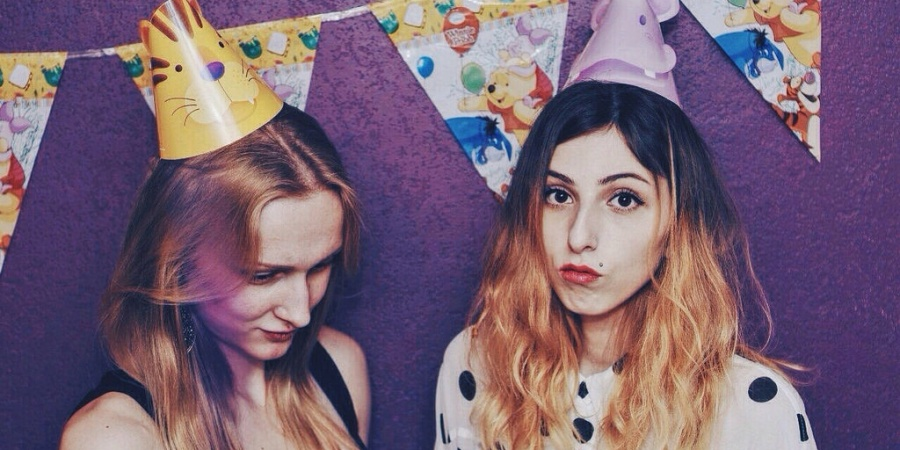 6 Tips All Underage Kids Should Know On How To Survive Your 21stBirthday
