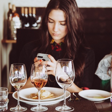 7 Undeniable Reasons Why You NEED To Unfriend Your Ex