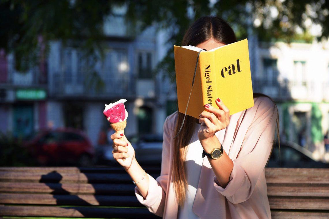 Tintim / www.twenty20.com/photos/d253eda3-e778-42d2-9ded-424510afac1b