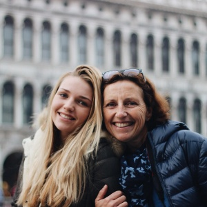 10 Telling Signs You're Turning Into Your Mother