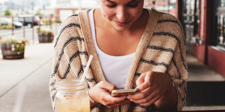 The 12 Steps To Breaking Free From Your Addiction To DatingApps