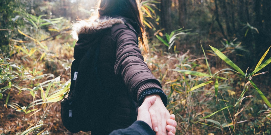 8 Wonderful Things About Long Distance Relationships Far Apart Couples Should Always Remember