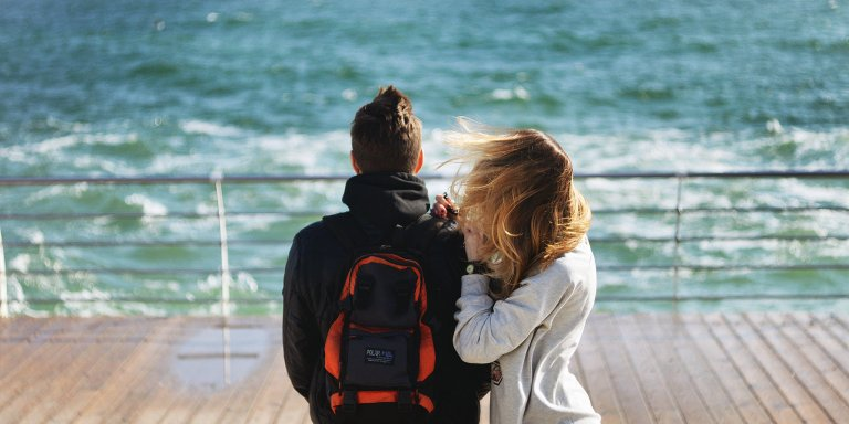 How To Tell If An ISFJ Likes You (As Told By 15ISFJs)