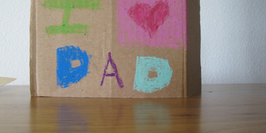 11 Perfect Dad Gifts He'll Truly Appreciate This Father'sDay