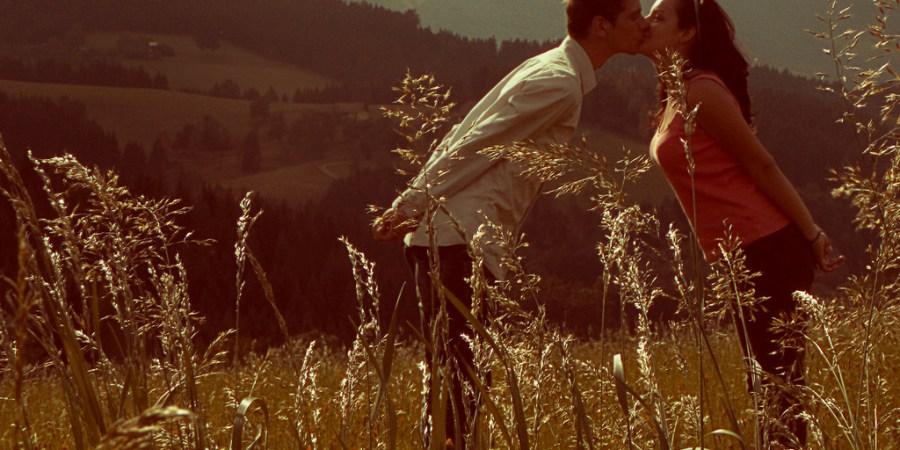 5 Ultimate Struggles Of Modern Dating (ForChristians)