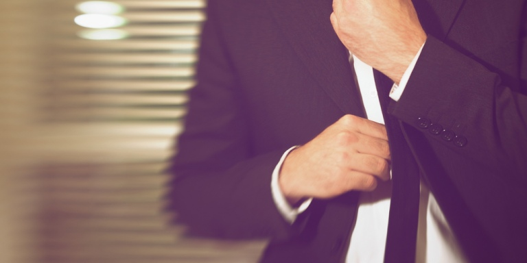 5 Tips To Help You Eliminate 'Busyness' And Actually GetProductive