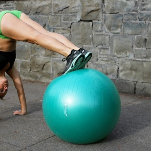 5 Fundamental Fitness Truths That No One Is Willing To Accept