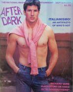 After Dark Sept 78
