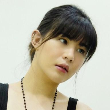 Andrea Gunawan
