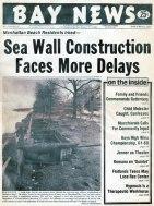 Bay News 1979