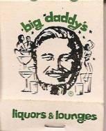 bigdaddys-ca-01