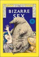 Bizarre Sex 1978
