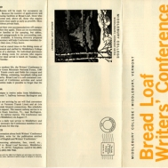 BL 1978
