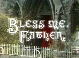 blessmefather1979
