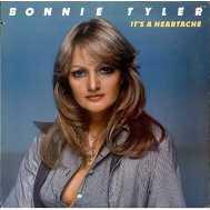 Bonnie+Tyler+Its+A+Heartache+410419